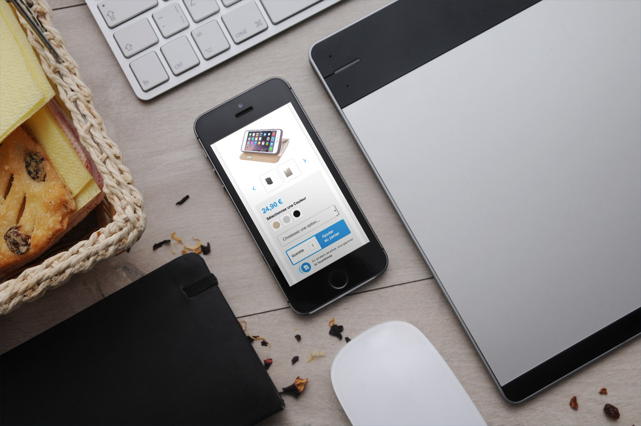 touchmods-site-mobile-iphone-responsive-design-creation-communication-caconcept-alexis-cretin-graphiste