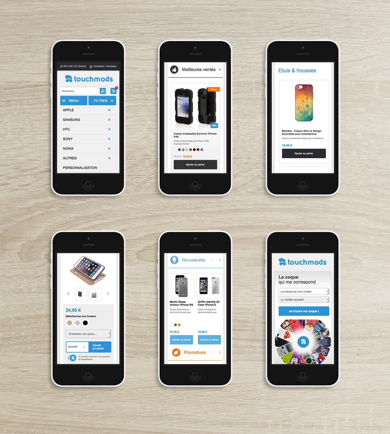 touchmods-site-mobile-responsive-design-creation-communication-caconcept-alexis-cretin-graphiste