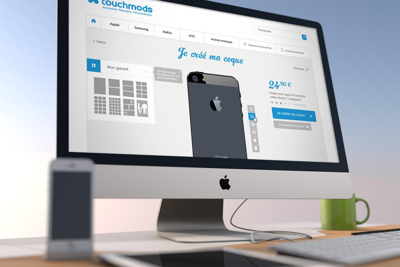 touchmods-site-personnalisation-coque-creation-communication-caconcept-alexis-cretin-graphiste