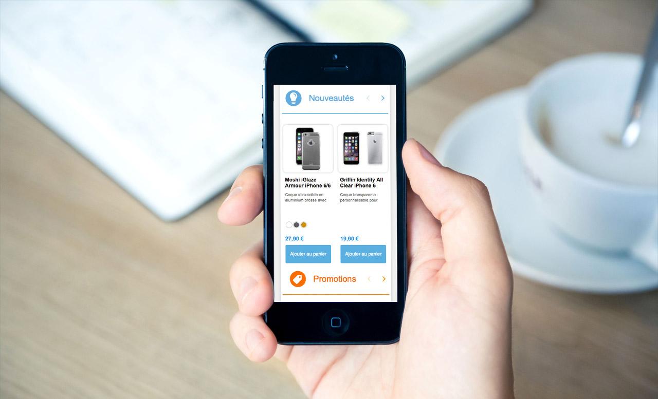 touchmods-site-smartphone-responsive-design-creation-communication-caconcept-alexis-cretin-graphiste