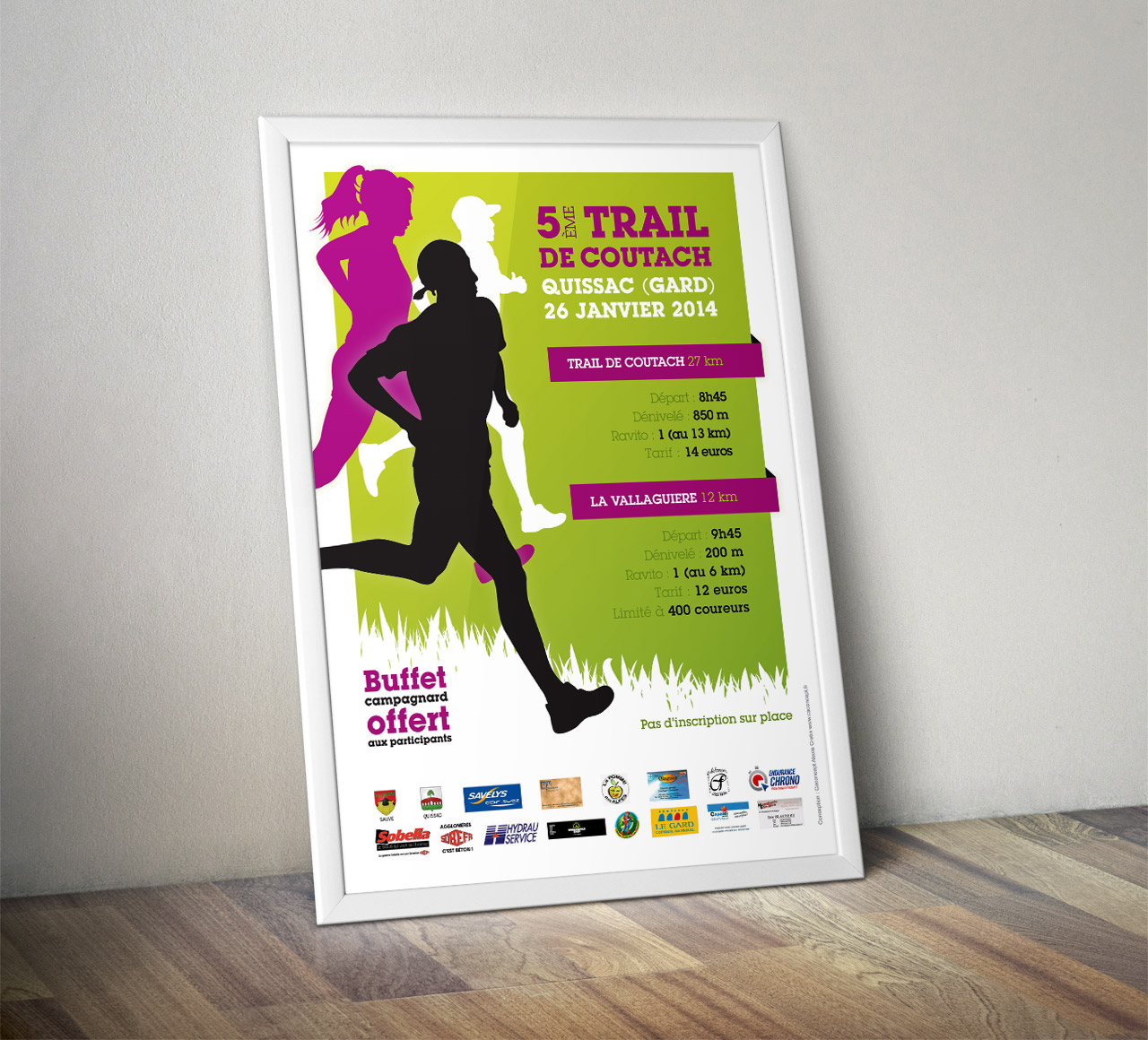 trail-de-coutach-affiche-creation-communication-caconcept-alexis-cretin-graphiste