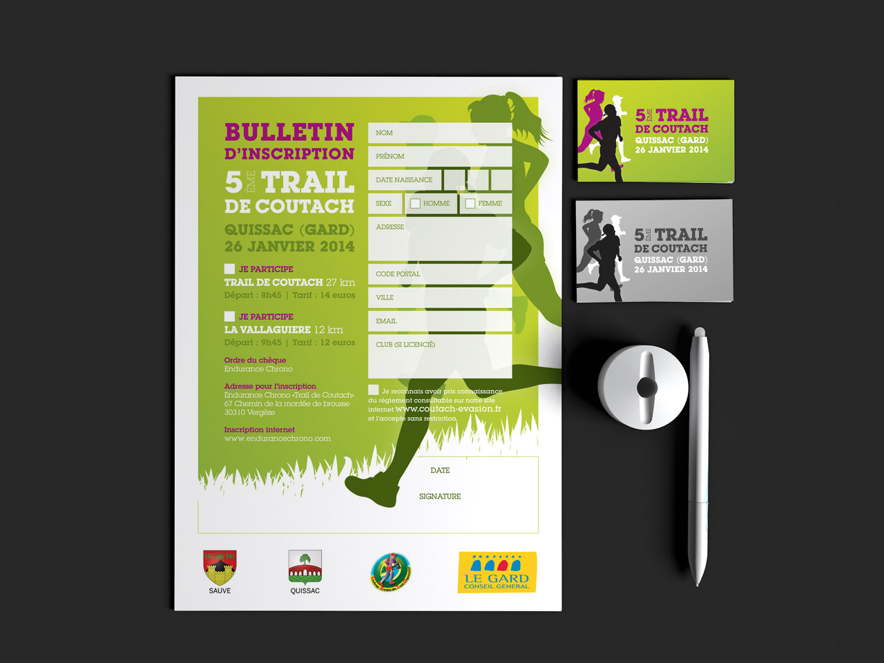 trail-de-coutach-bulletin-creation-communication-caconcept-alexis-cretin-graphiste