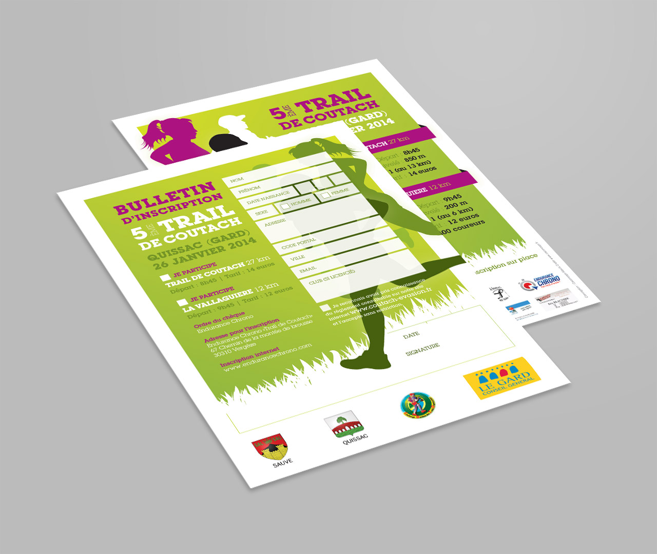 trail-de-coutach-flyer-creation-communication-caconcept-alexis-cretin-graphiste
