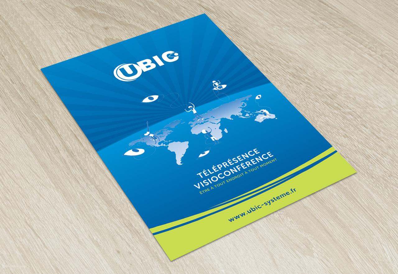 ubic-creation-plaquette-couverture-communication-caconcept-alexis-cretin-graphiste-montpellier