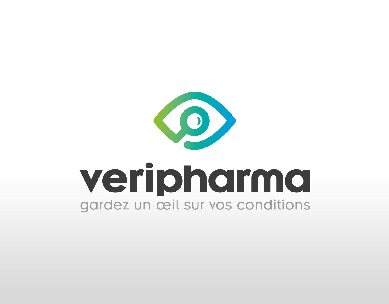 veripharma-creation-logo-charte-graphique-identite-visuelle-caconcept-alexis-cretin