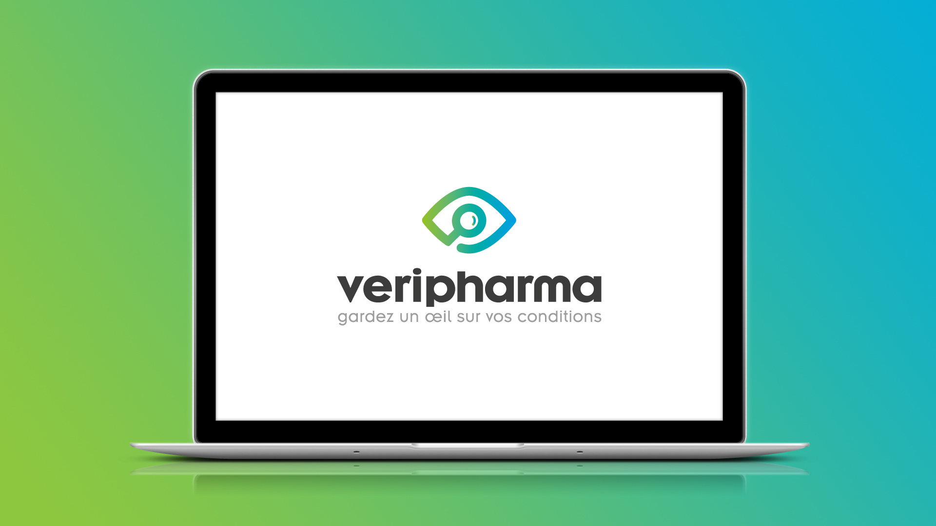 veripharma-creation-logo-site-internet-caconcept-alexis-cretin-graphiste-montpellier