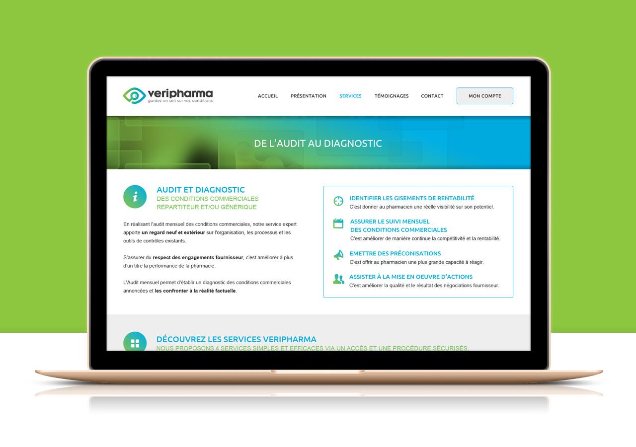 veripharma-creation-site-internet-webdesign-caconcept-alexis-cretin-graphiste-4